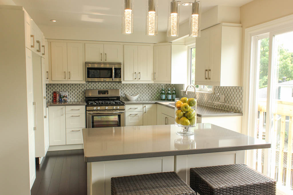 Barrie Home Staging Kitchen.jpg