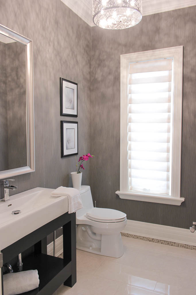 Barrie Home Staging Bathroom7.jpg