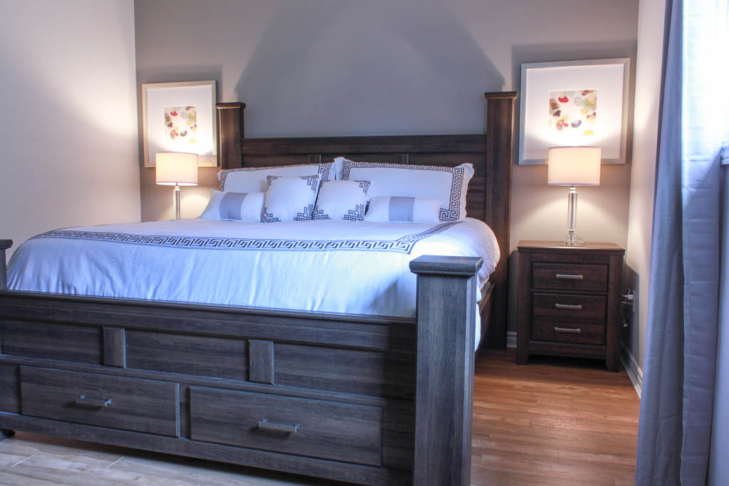 Barrie Home Decorating Bedroom7.jpg
