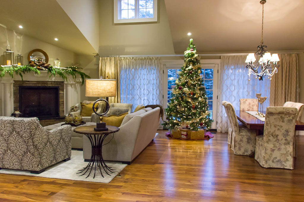 Barrie Holiday Decorating living room.jpg