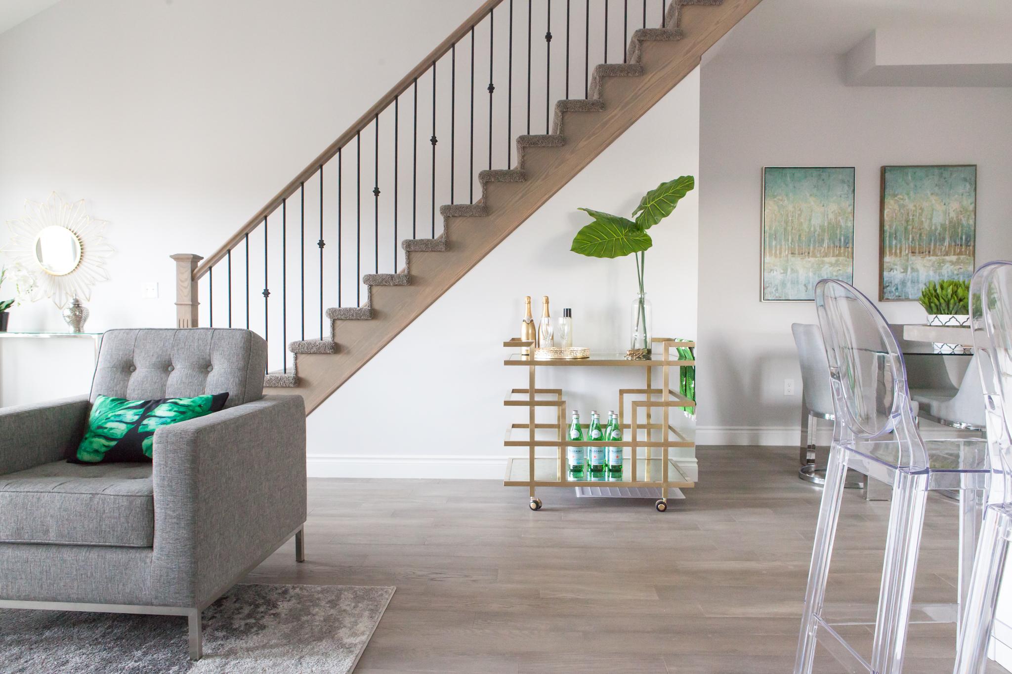 Barrie Luxury Home Staging.jpg