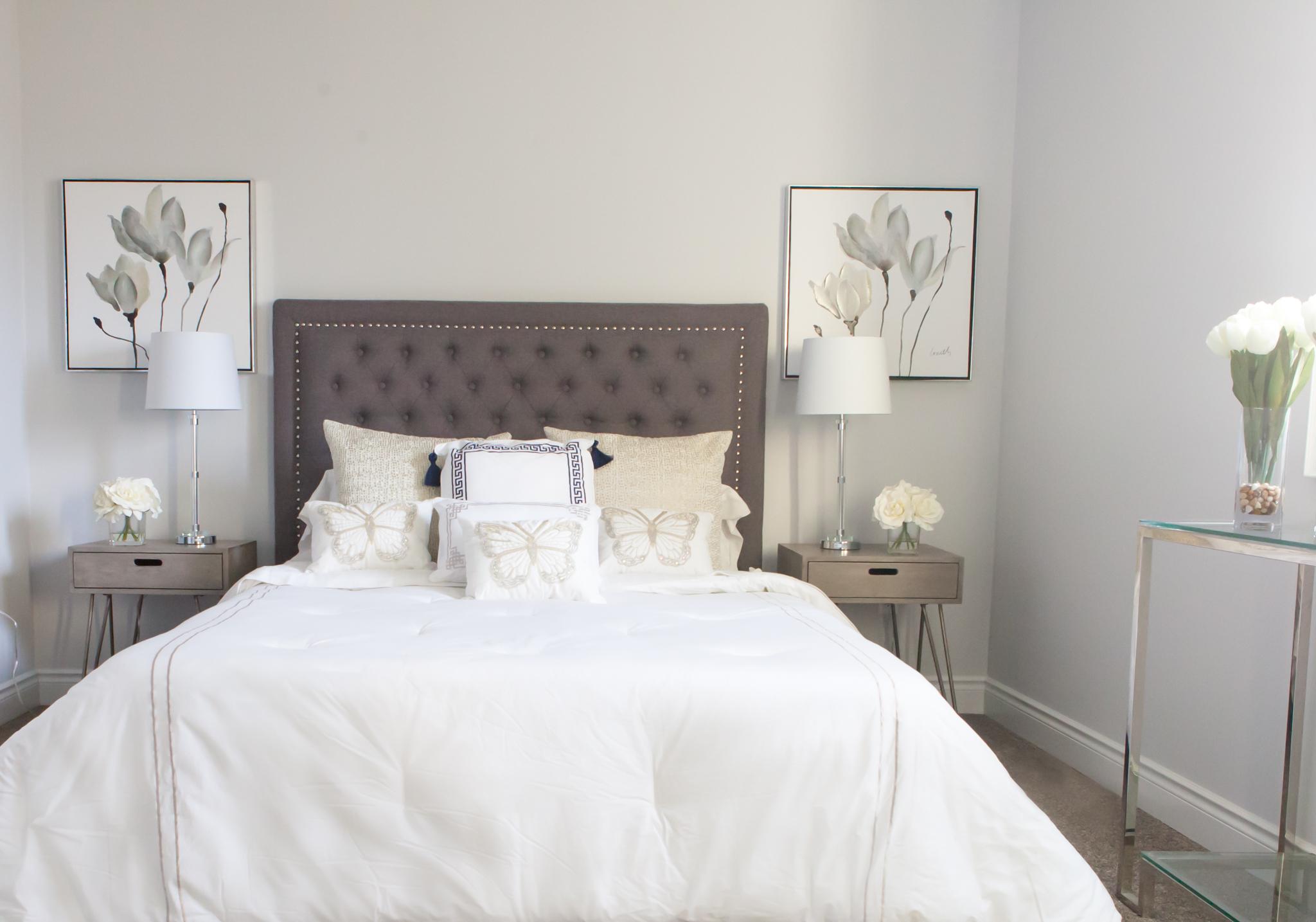 Master Bedroom Home Staging.jpg
