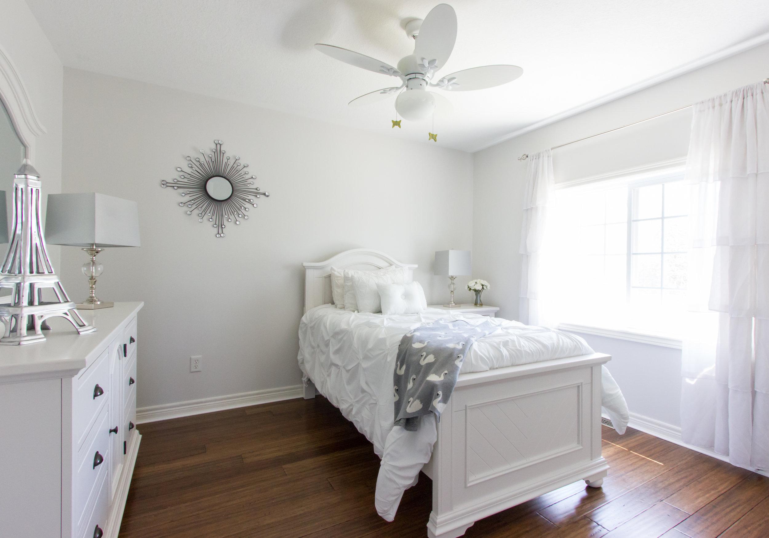 Bedroom Home Staging.jpg