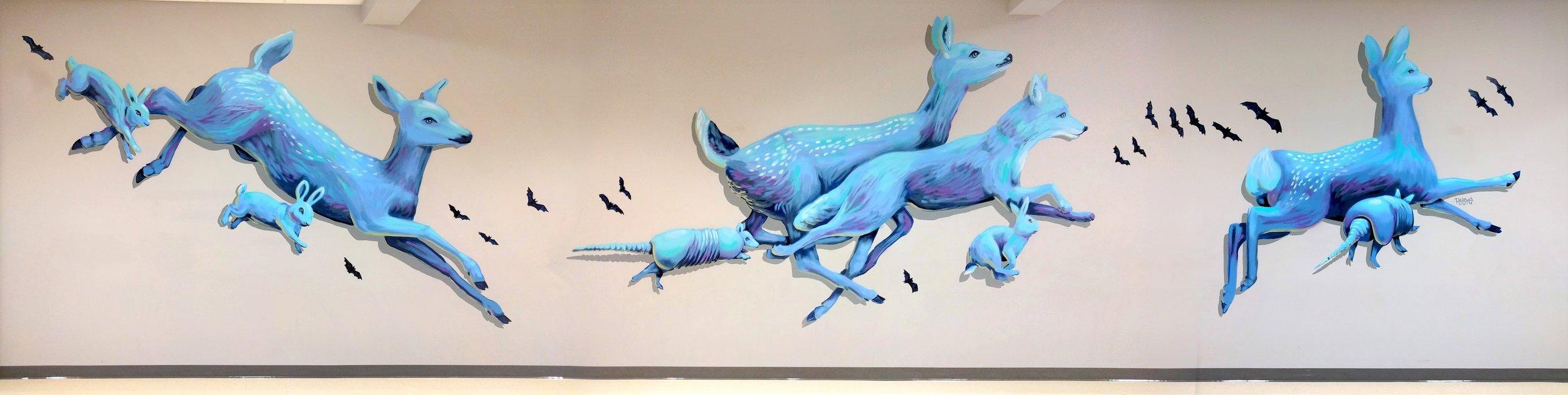 Rundberg Animal Mural.jpg
