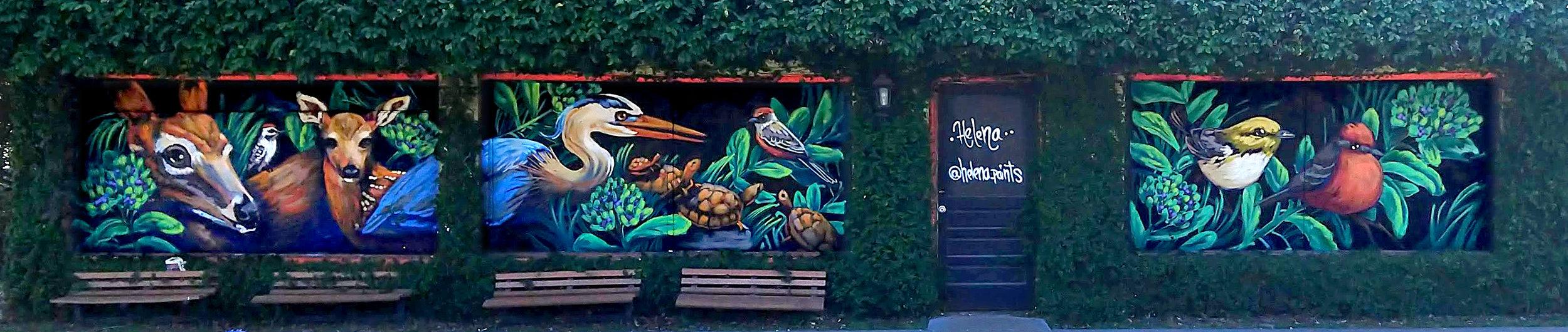Kava Bar Mural.jpg