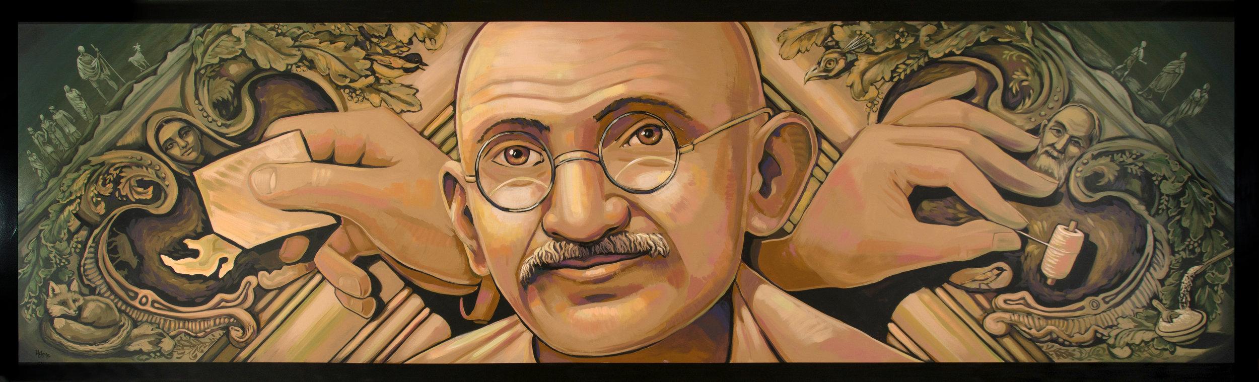Gandhi Mural Cropped Professional.jpg