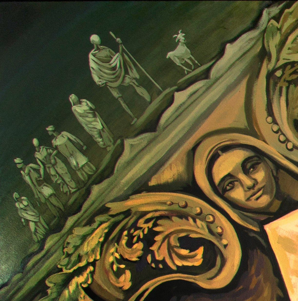 Gandhi Mural Cropped Professional Detail 03.jpg
