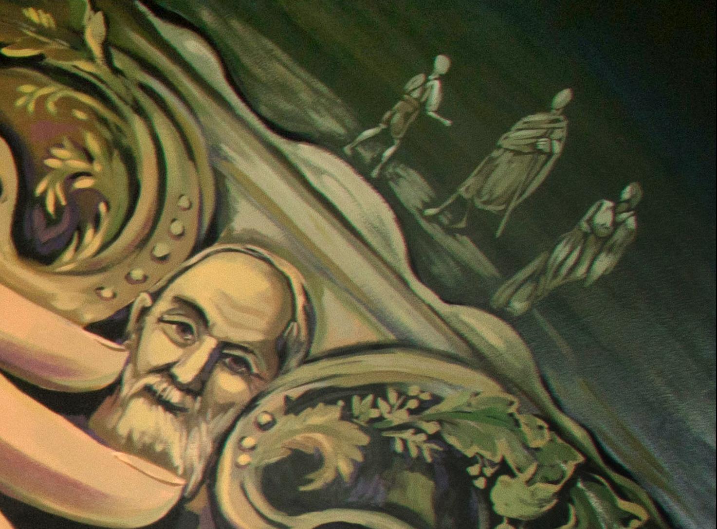 Gandhi Mural Cropped Professional Detail 05.jpg