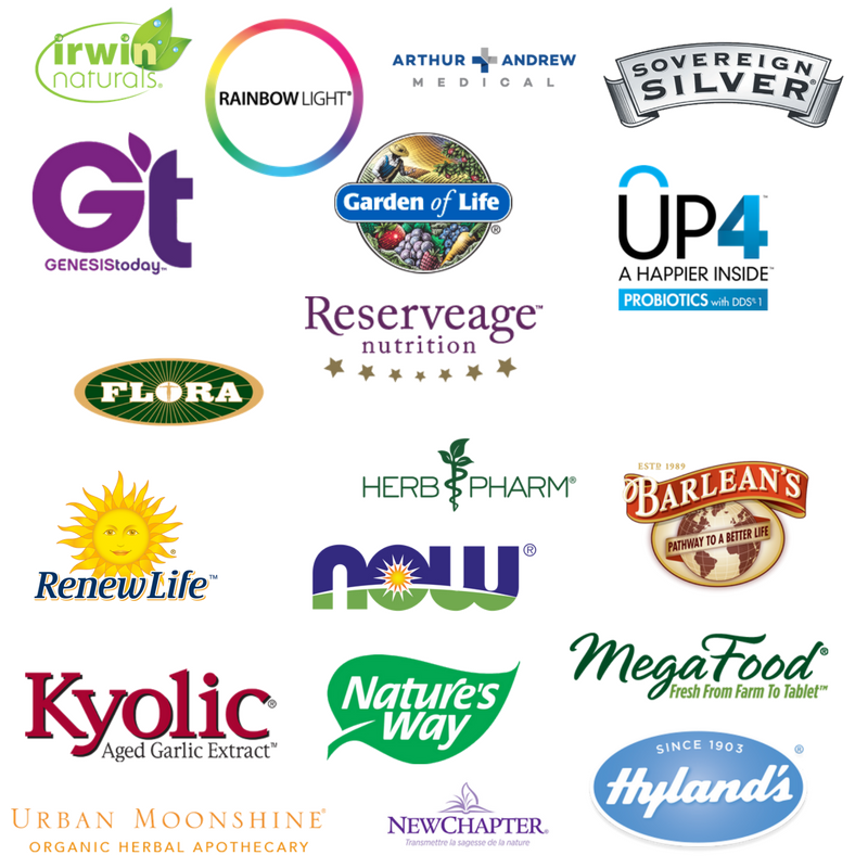 FIND ALL YOUR FAVORITEBRANDS AT YOUR LOCAL GROCERY STORE!.png