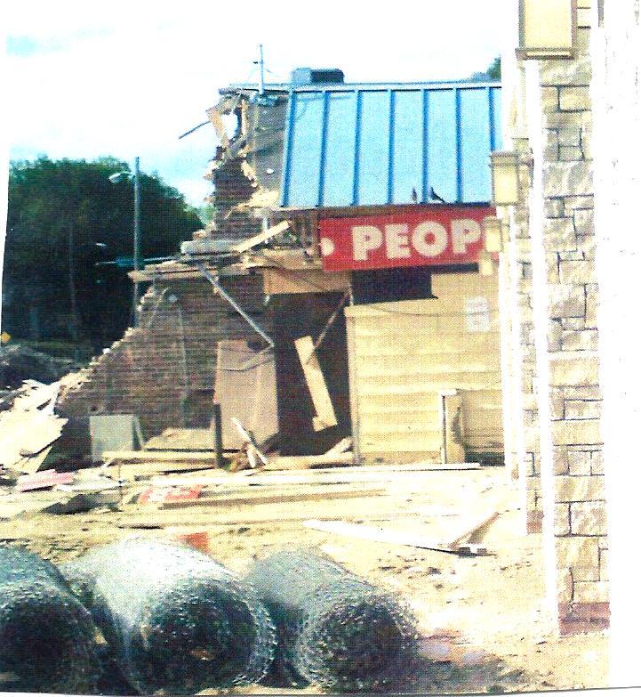 17th Street Store Half Gone.jpg