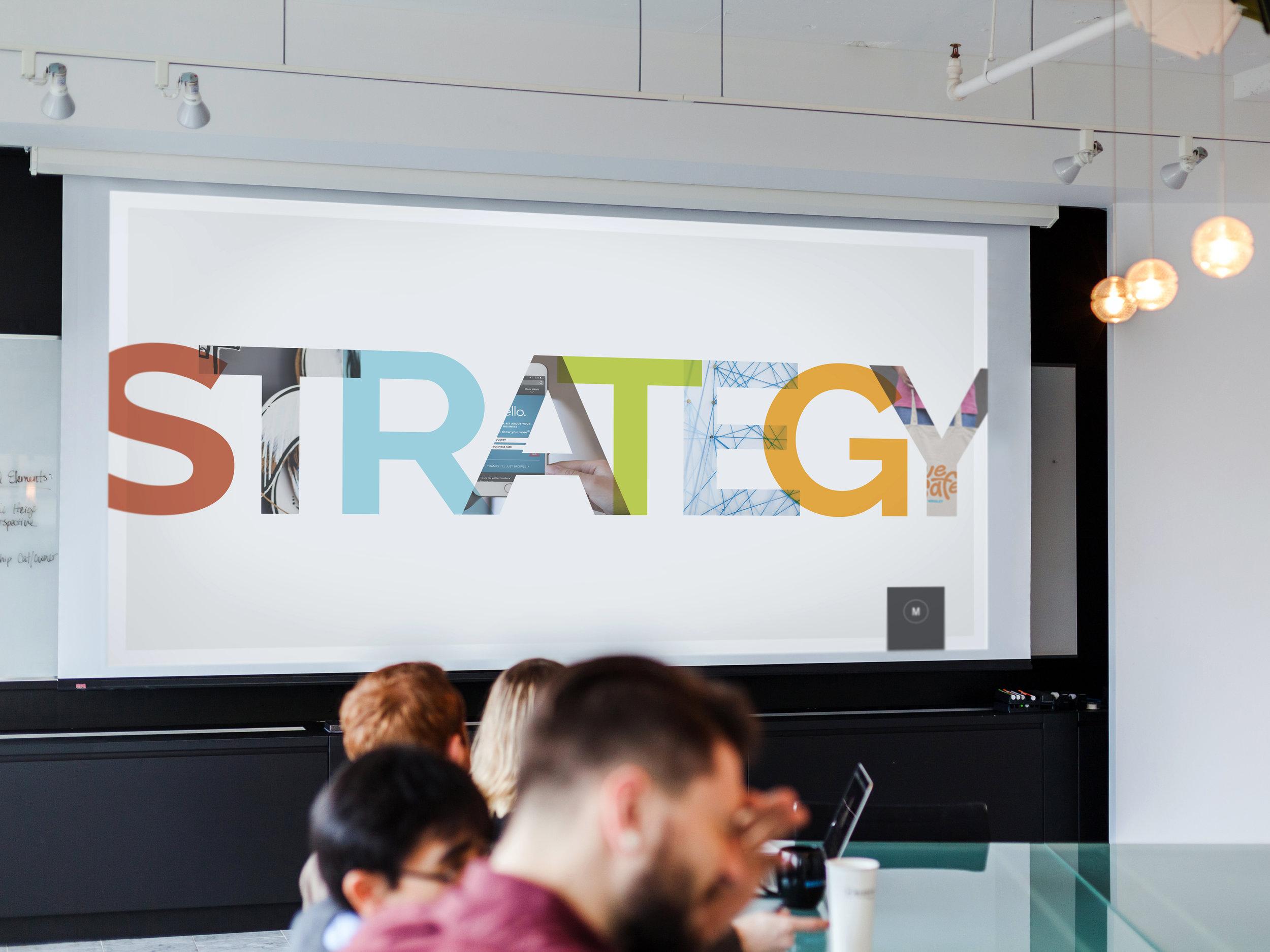 5_Presentation_strategy.jpg