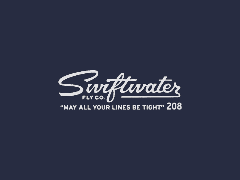 Swiftwater_Dribbble_1.png