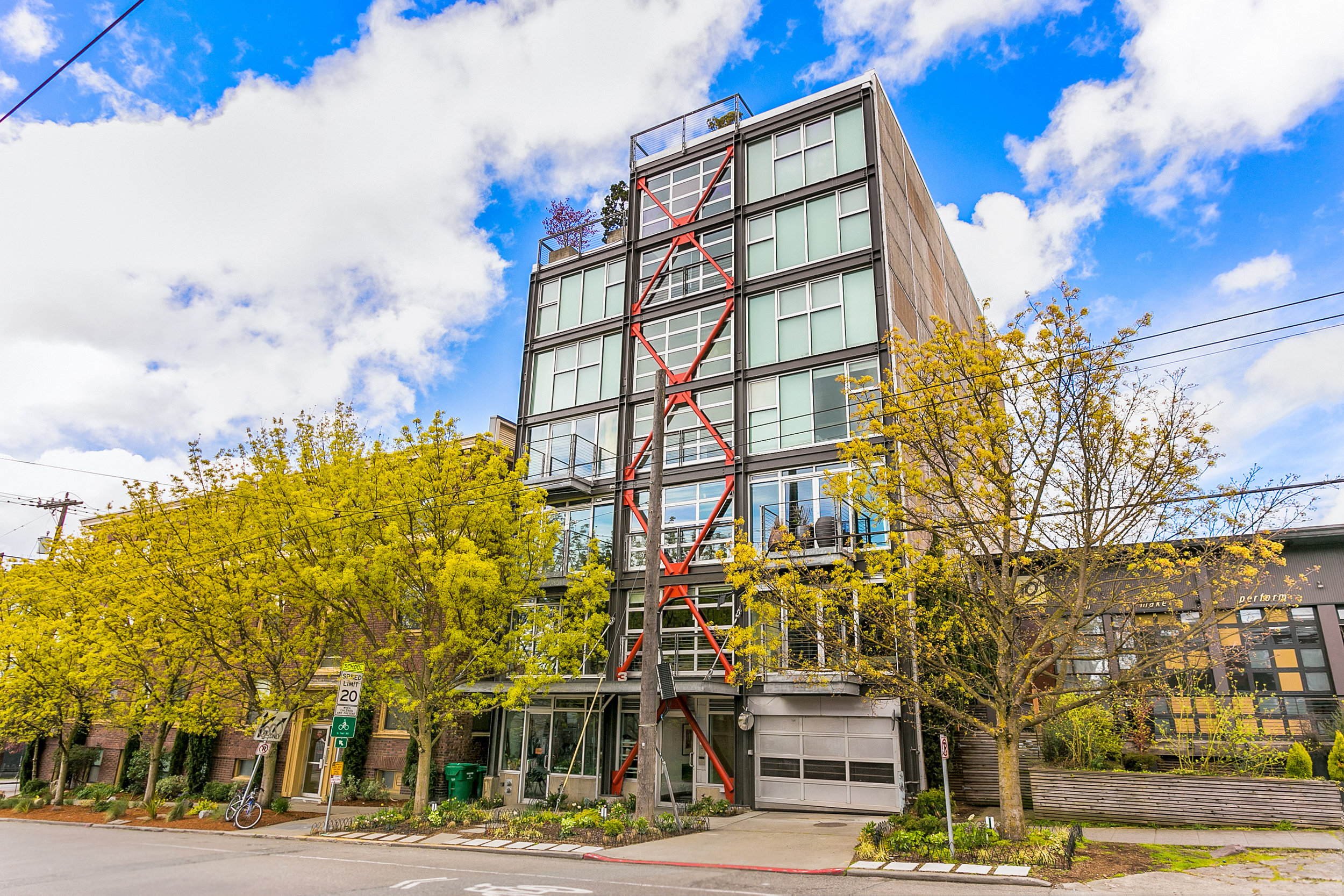 4040 26th Avenue SW | Offered at $1,000,000
