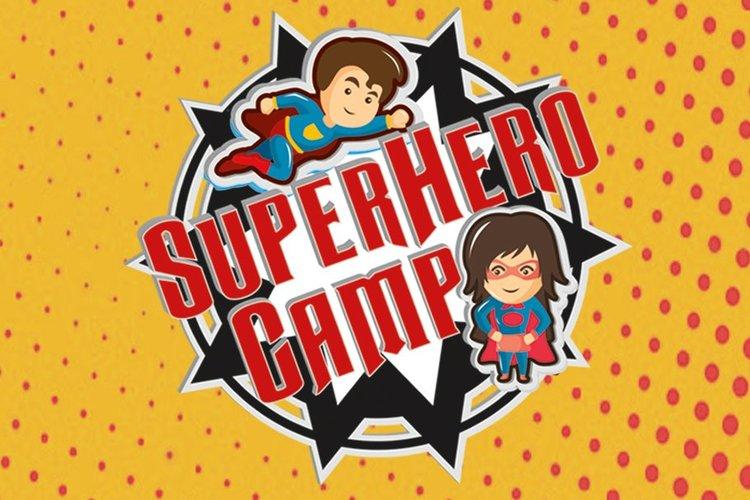 Superhero-Camp-Web-Link[1].jpg