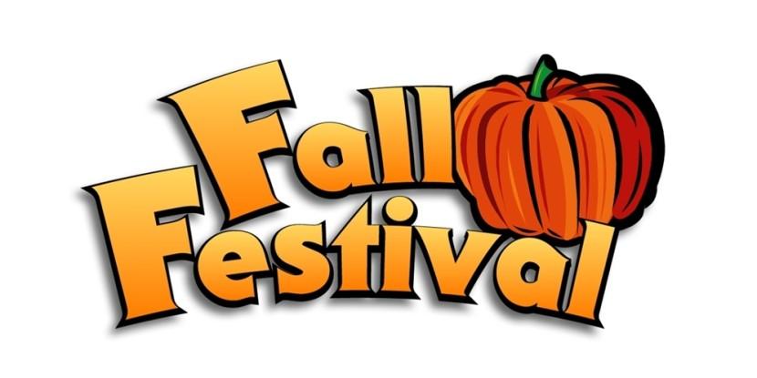 fall-festival-clipart-830x415.jpg