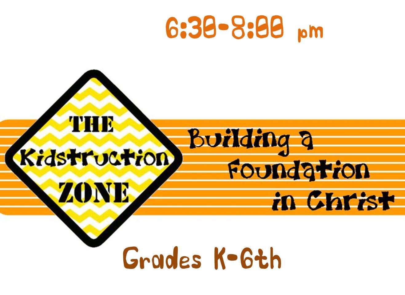 Kidstruction Zone.jpg