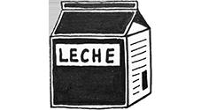 Logo_Leche.png