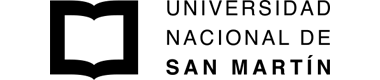 logo-transparente.png