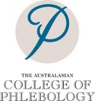 Australasian College of Phlebology