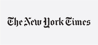 The New York Times With Spring Fashion, It's All About Wearing Your Slogan on Your Sleeve  March 2014