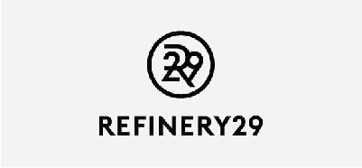 Refinery29 The Fitness Line We're Courting Right Now  April 2014
