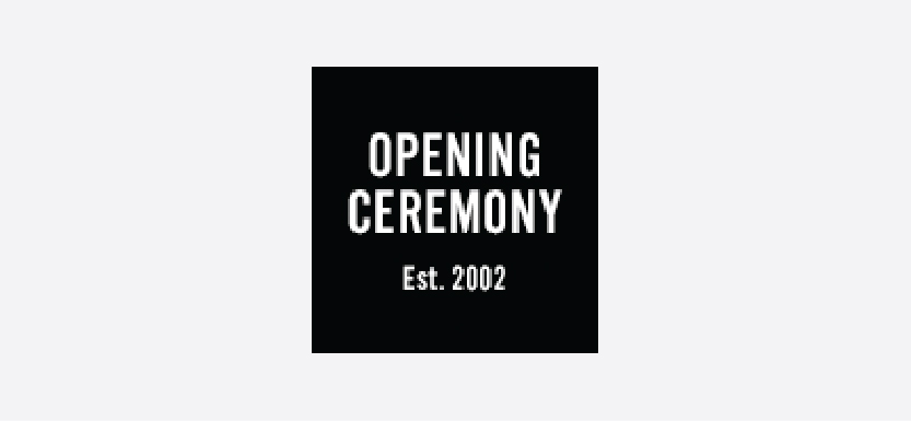 Opening Ceremony Game, Set, Match: Introducing Full Court  May 2014