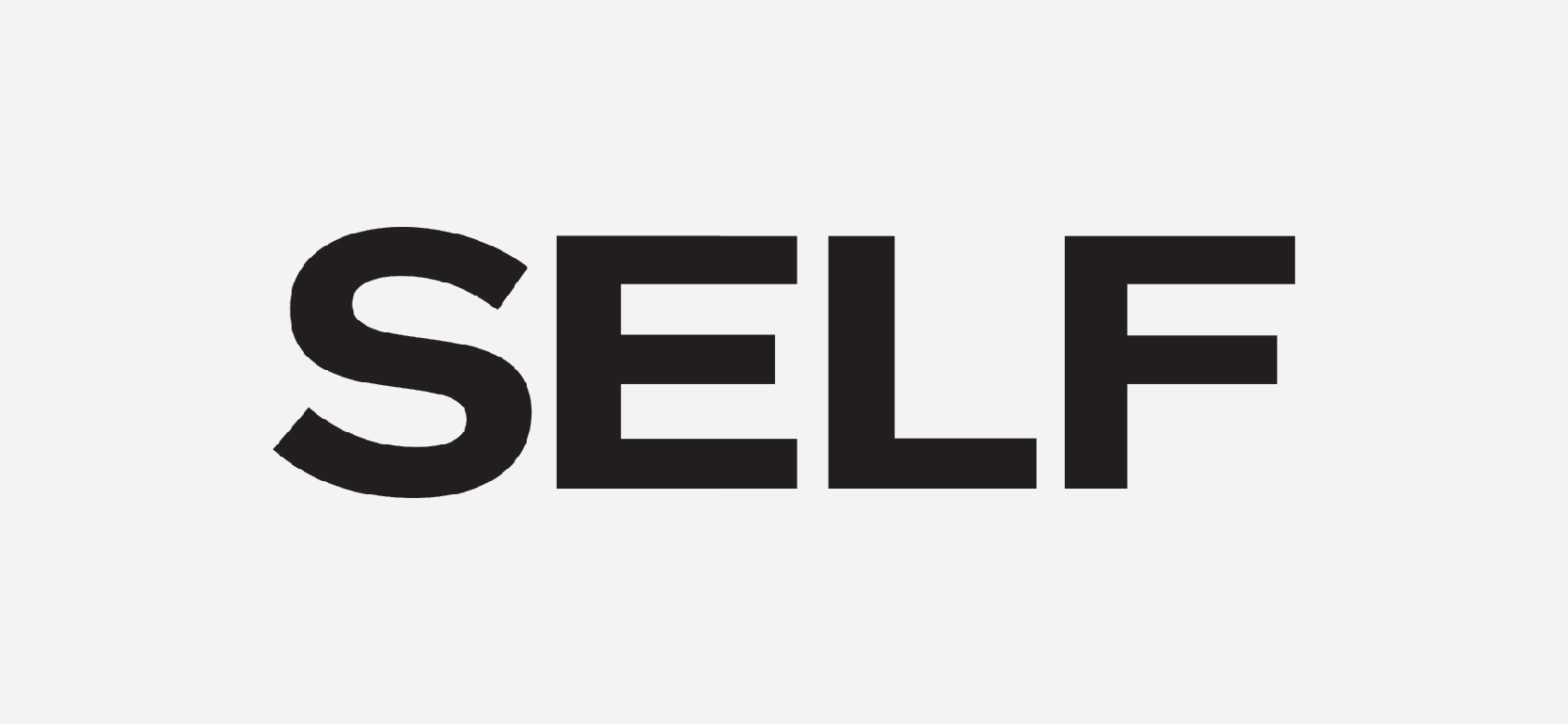 SELF Magazine Up & Out: NYC-based Fashion Designer Marguerite Wade on How She Gets Going  March 2015