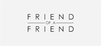 Friend of a Friend Designer Spotlight: Marguerite Wade  June 2016