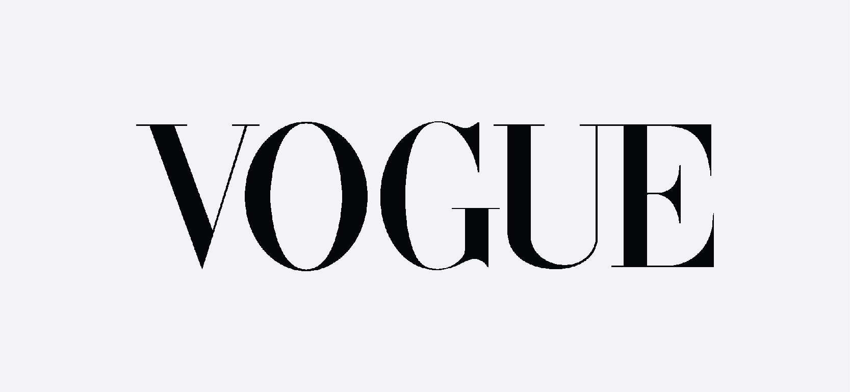 VOGUE On and Off the Court, How This Tennis Athleisure Designer Aces Winning Style  August 2016