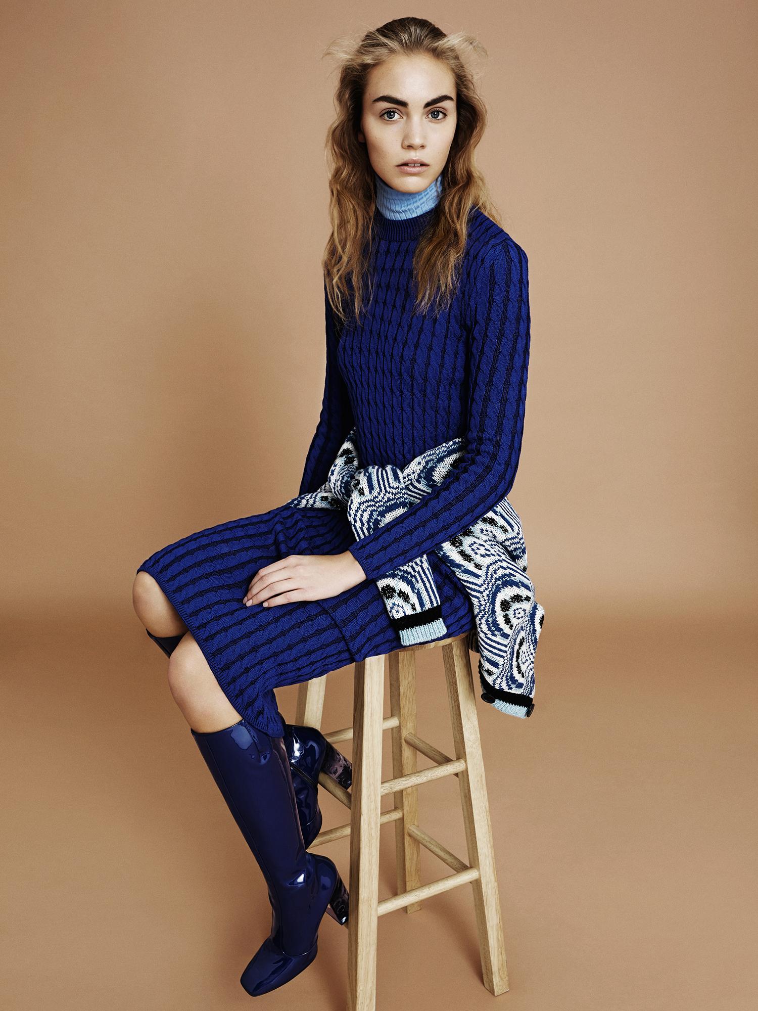 blair-bohuny-fall-fashion-4.jpg