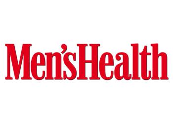 mens-health-magazine-logo.jpg