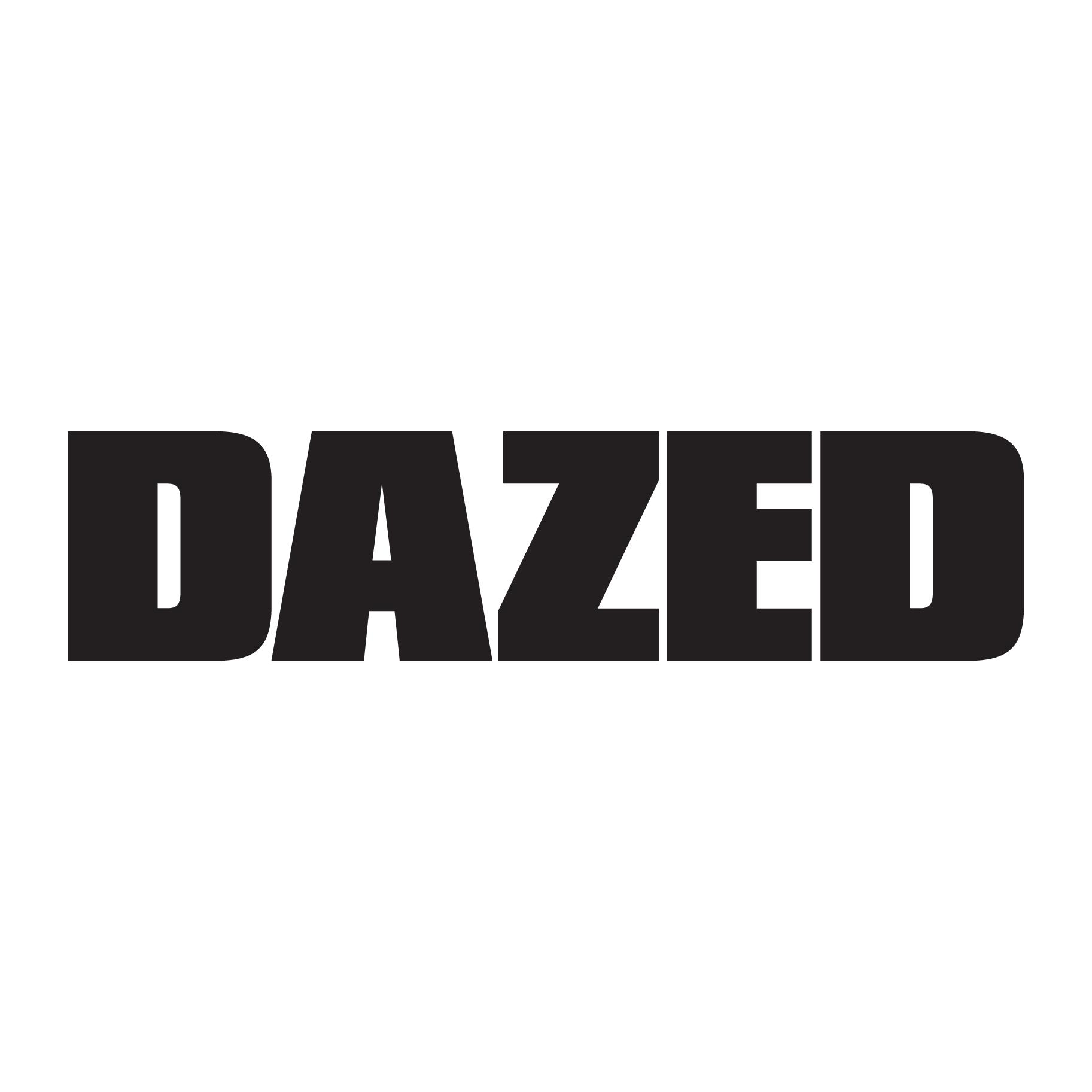 dazeddigital.png