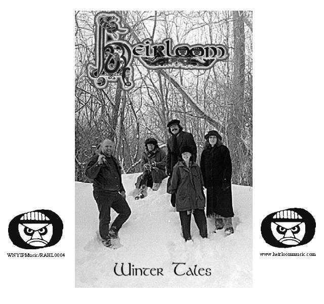 WT mock CD cover.jpg