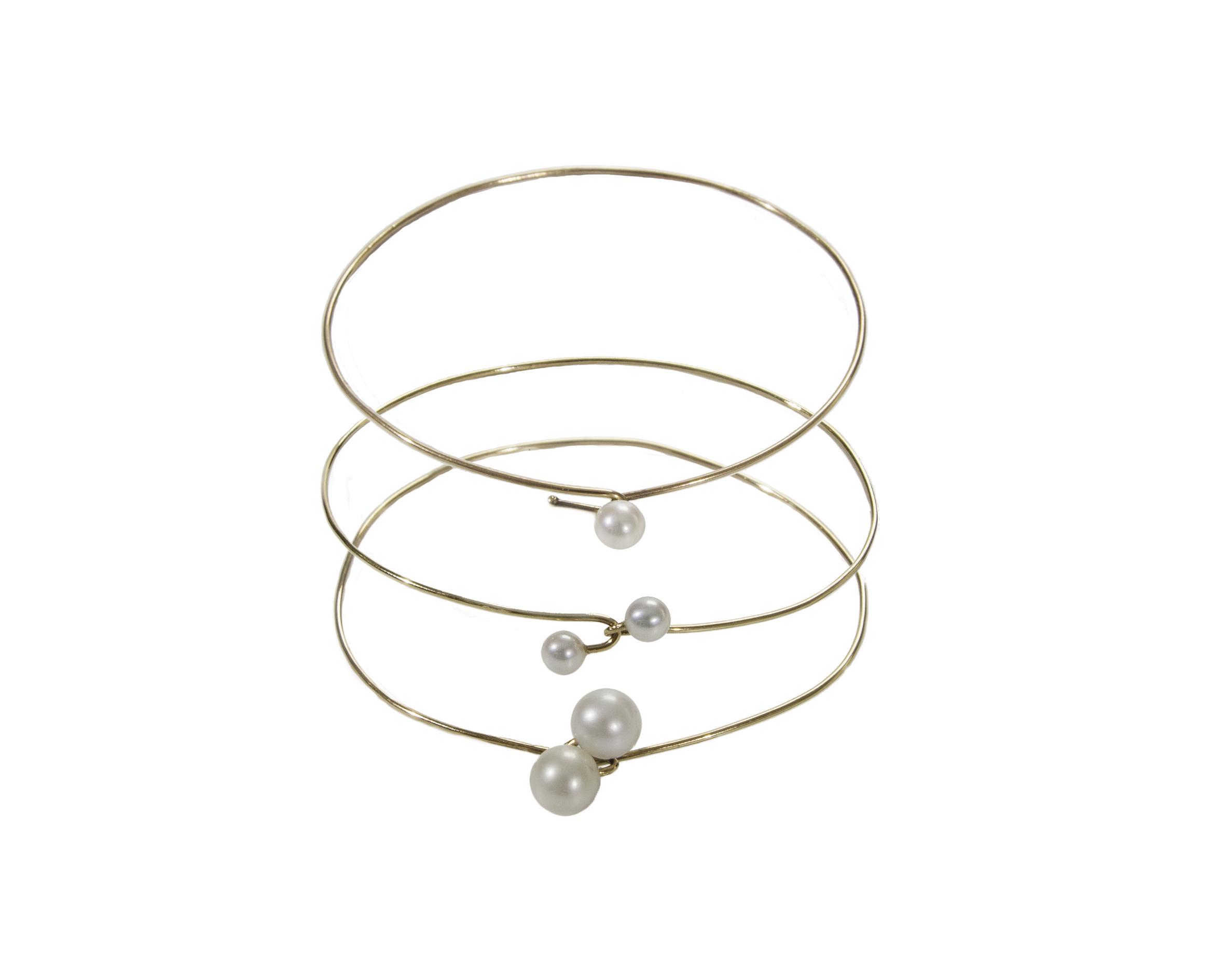 bracelets_copy.jpg