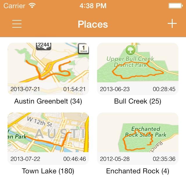 iOS Simulator Screen shot Oct 25, 2013 4.38.34 PM.png