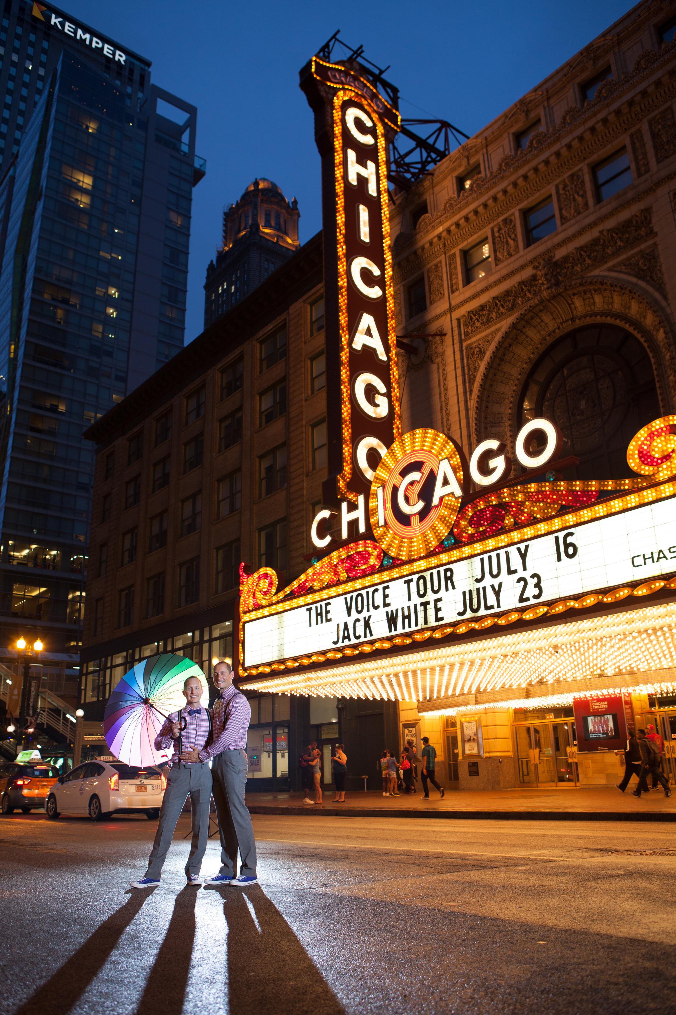 Chicago_wedding_high school_senior_photographer_beverly, wedding photographer chicago, affordable, inexpensive, creative, cutting edge, south side, south suburbs, family, kids photographer, chicagogay, hotel, same sex, wedding, wit.jpg