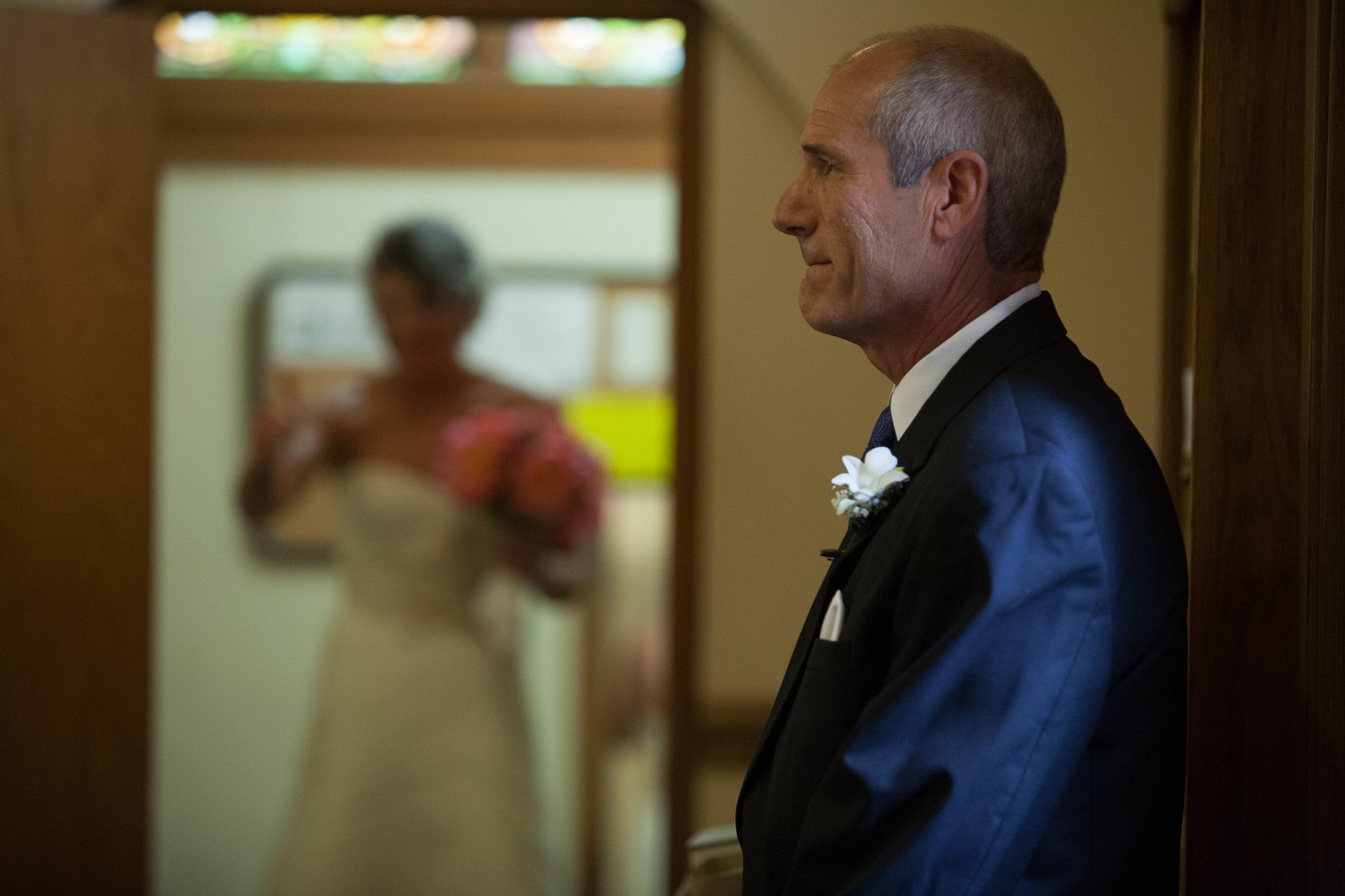 Chicago_wedding_high school_senior_photographer_beverly, wedding photographer chicago, affordable, inexpensive, creative, cutting edge, south side, south suburbs, family, kids photographer, chicagoNIU, wedding-3.jpg