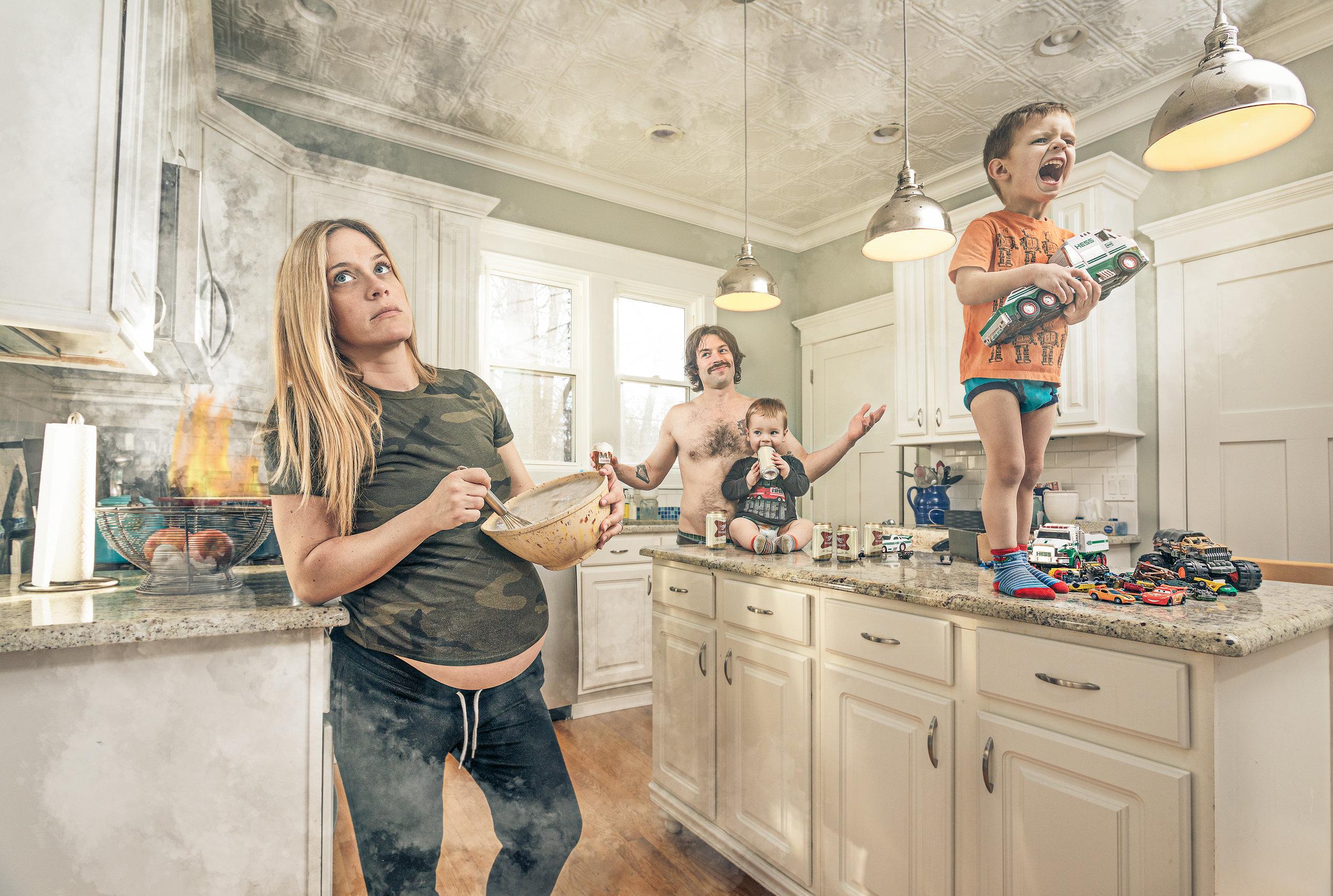 Farrell's Family High.jpg