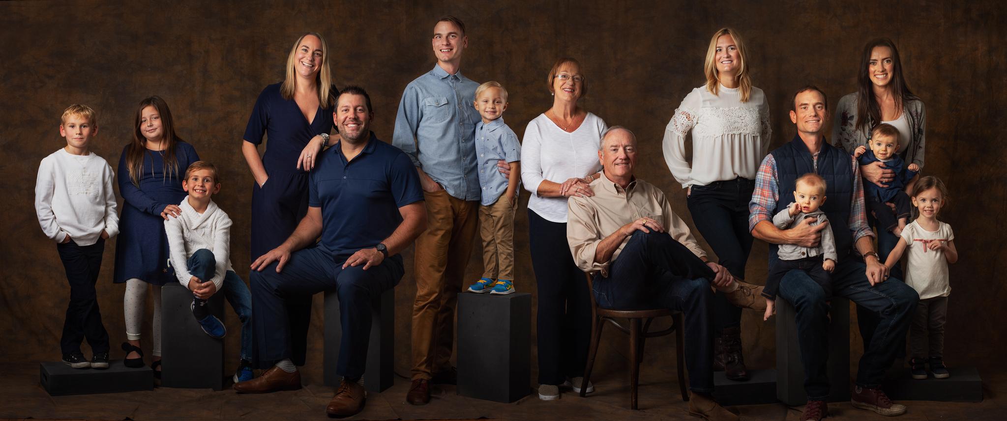 Family portrait creative fun.jpg
