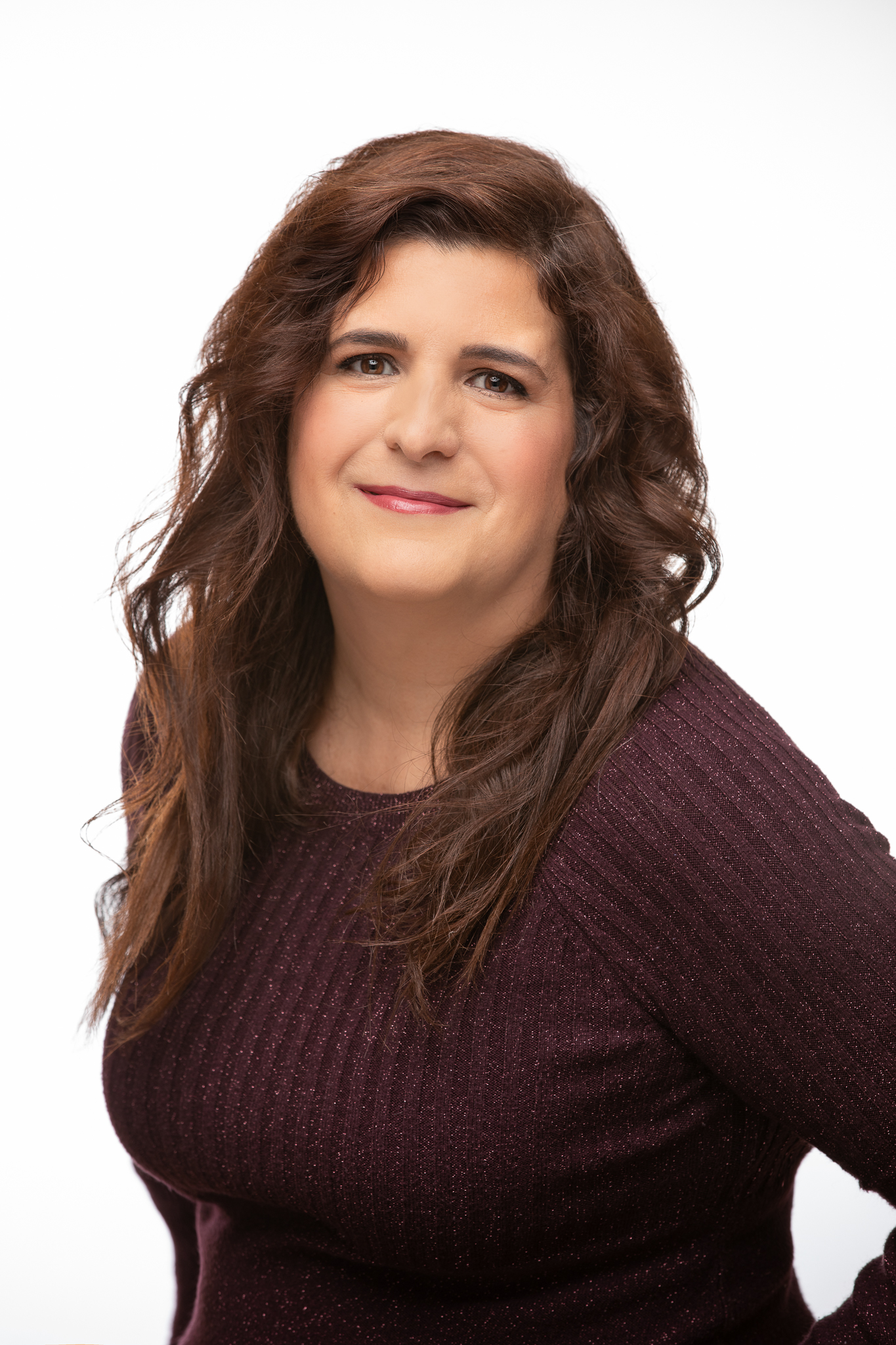 Cathy Social 2.jpg