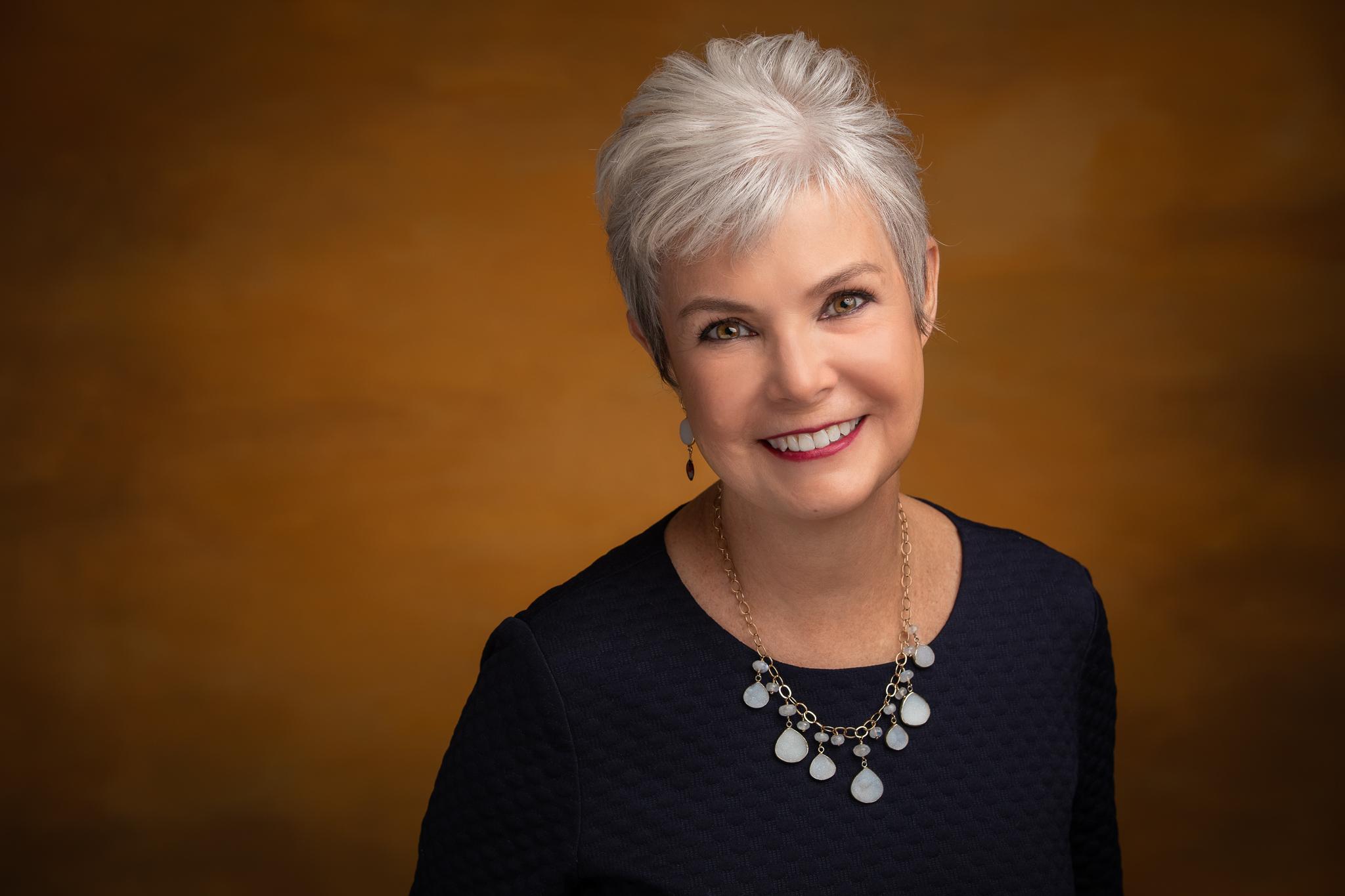 Kelley Gibson-1.jpg
