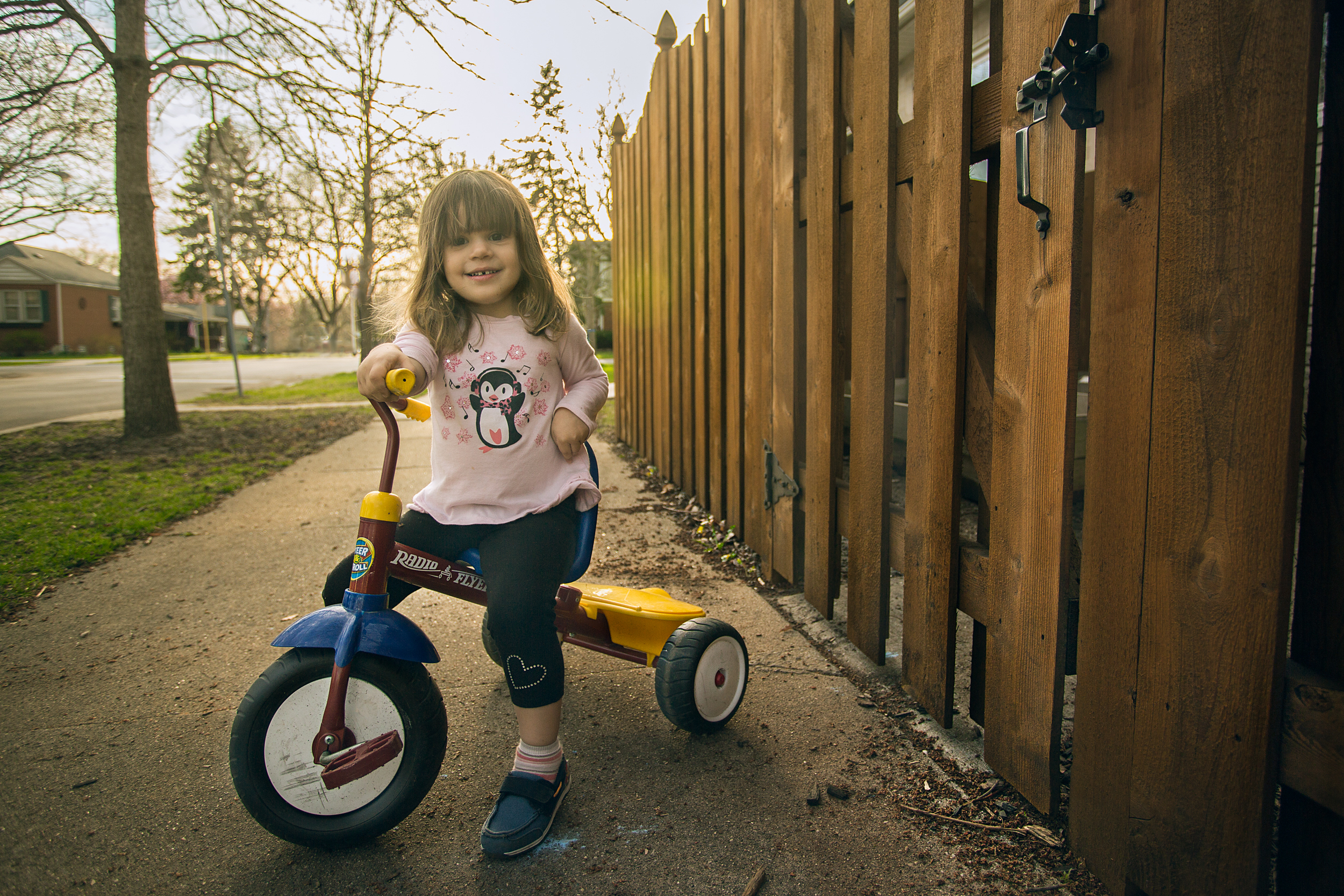 20150414-Lola Tricycle-98-Edit.jpg