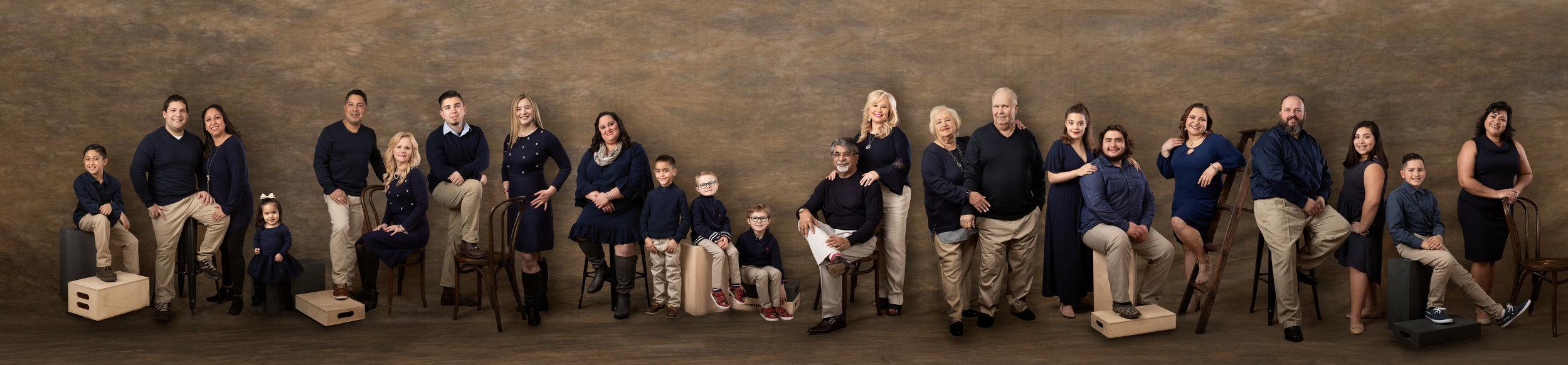 Memon-Big-family_revised.jpg