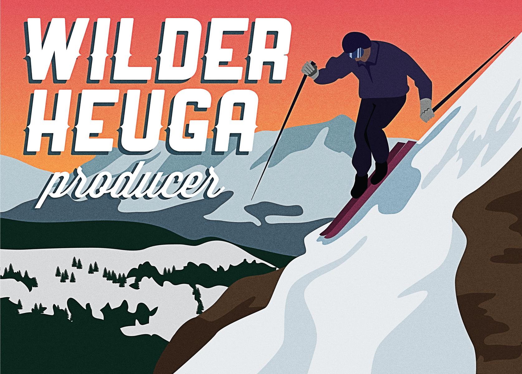 WilderHeuga_final.jpg