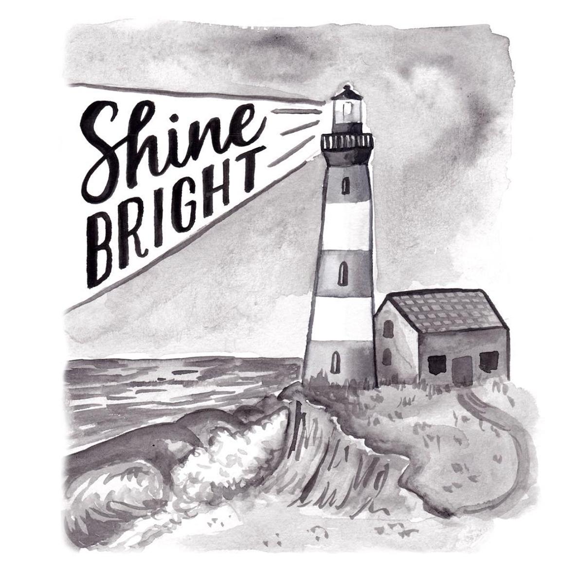 shine-bright.jpg