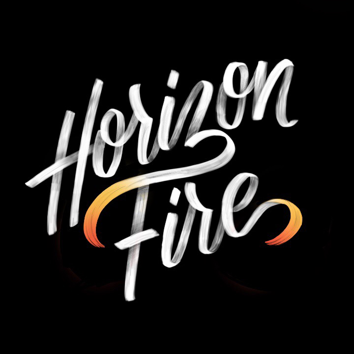 horizon-fire.jpg