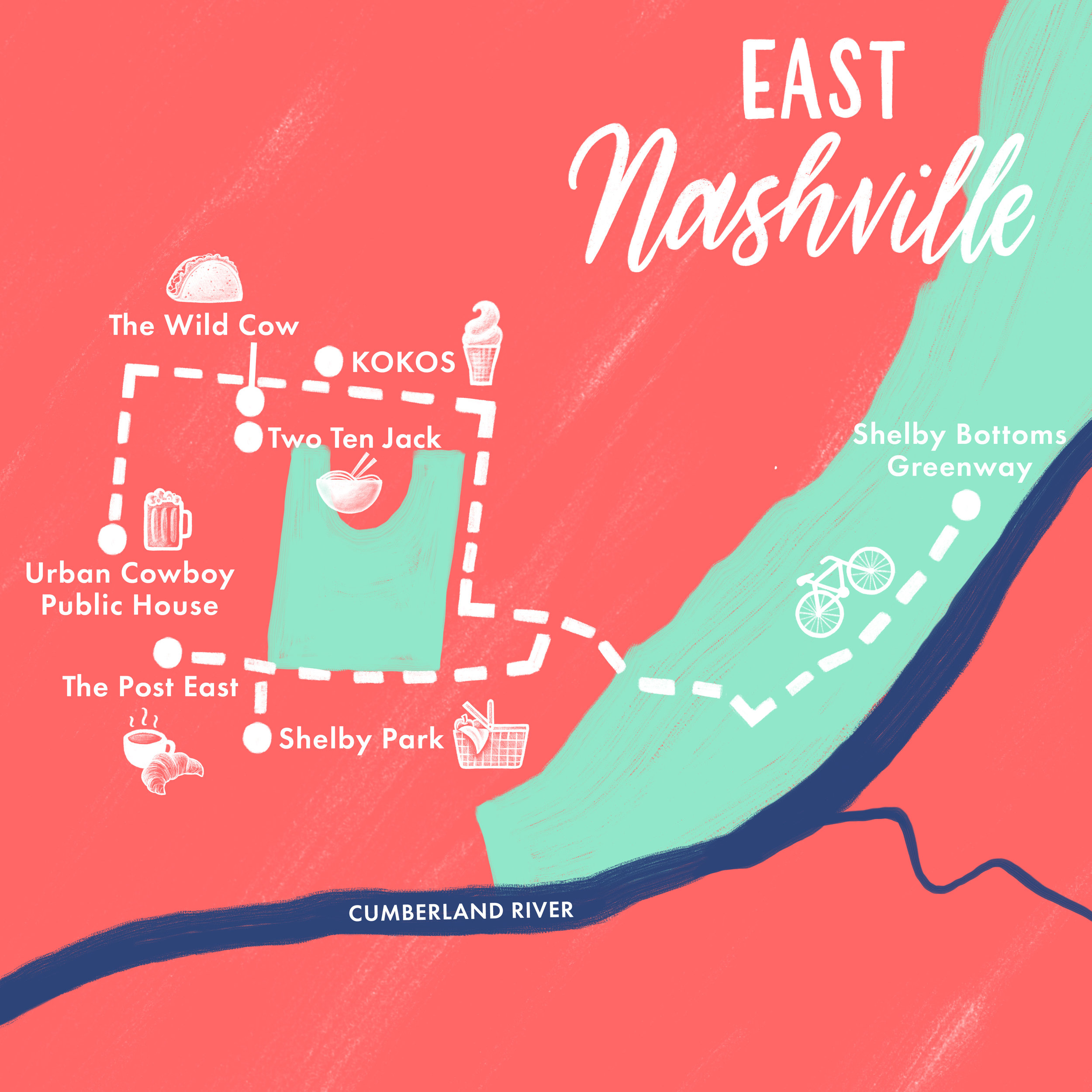 East Nashville Map.jpg