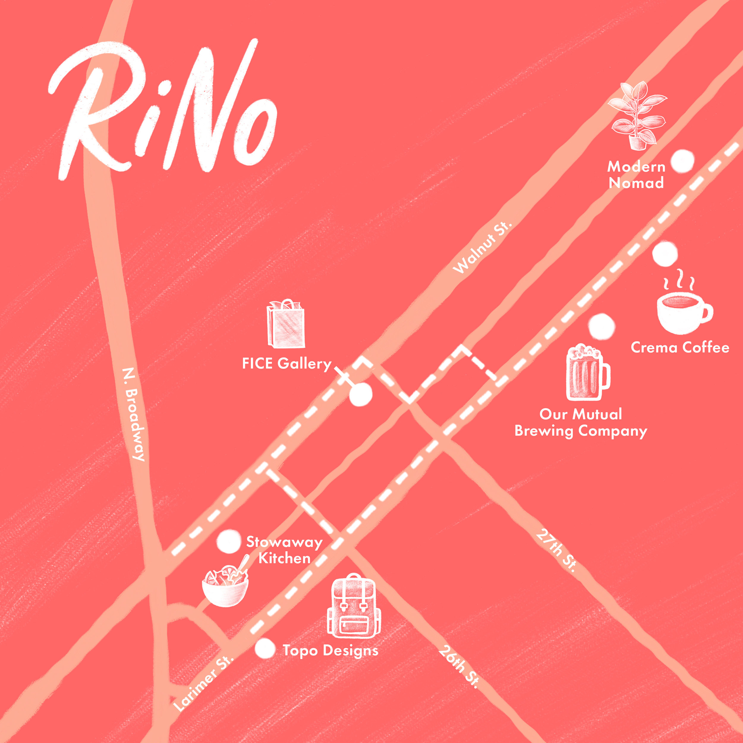 Rino-Map_Denver.jpg