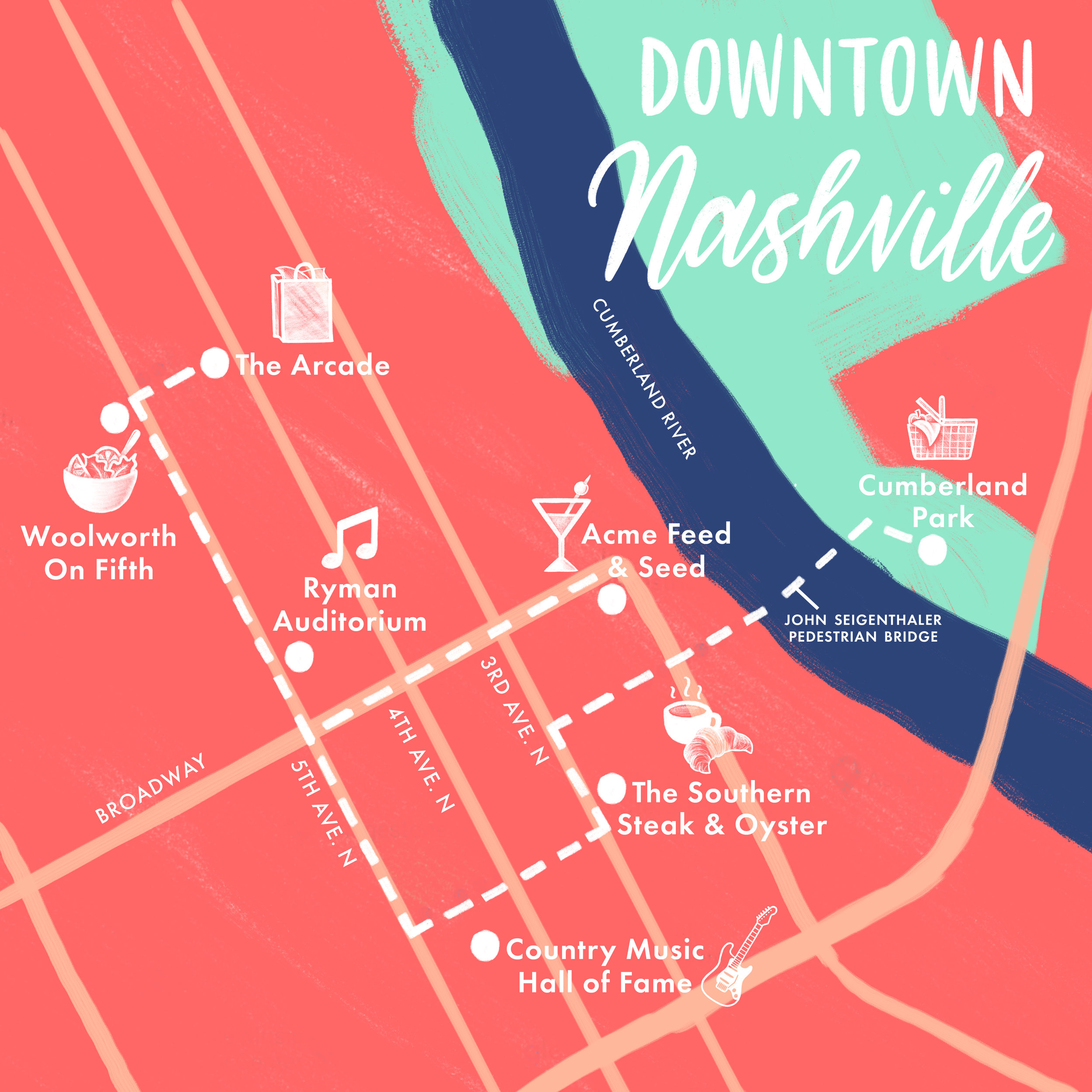 Downtown Nashville Map.jpg