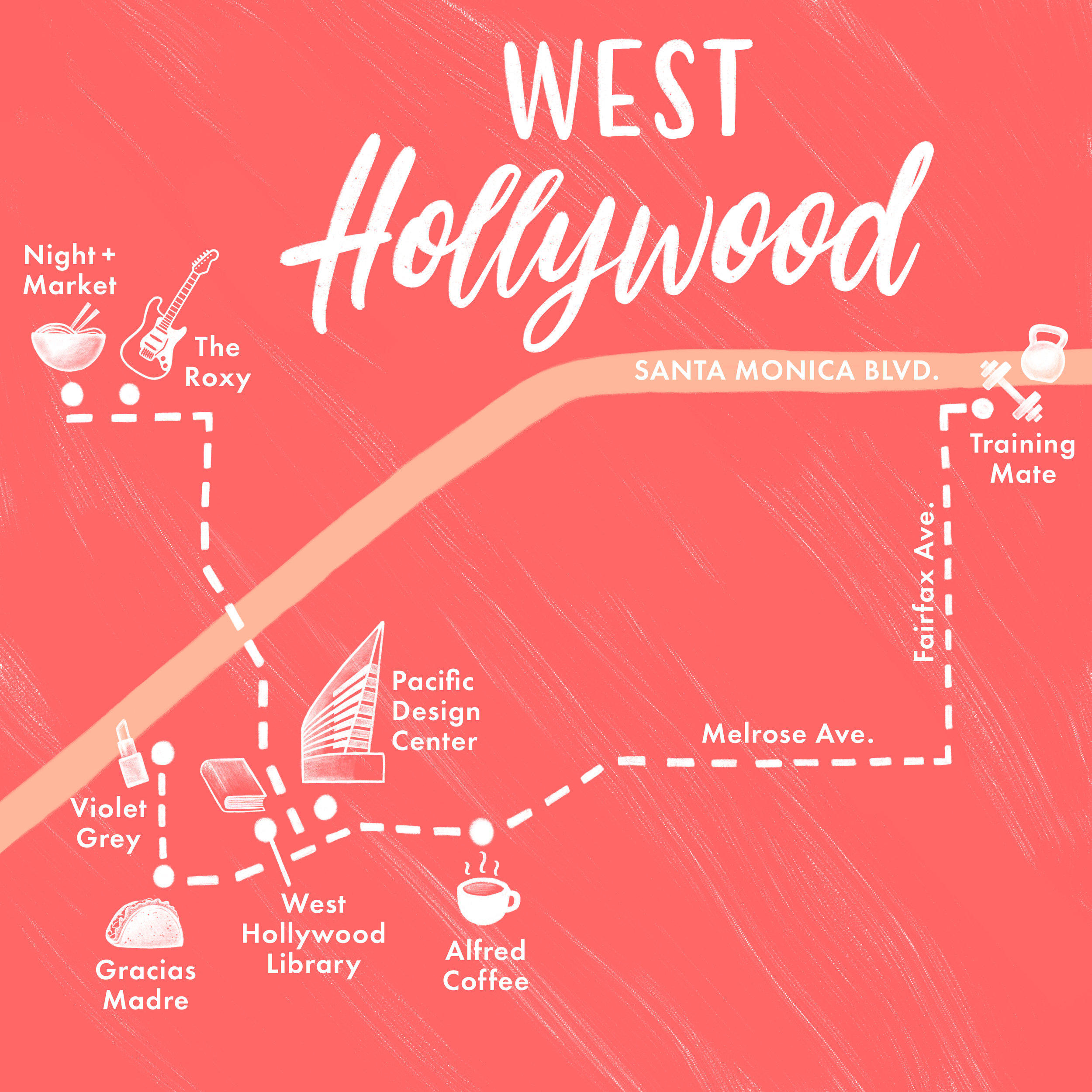 West Hollywood_Final Map.jpg